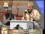 Main to Panjtan ka Ghulam Hon By Syed Fasih Uddin Soharwardi