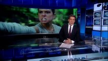 'Star Wars' Returns With Fans Wondering What's Next Video