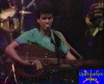 Hamidouche -  A Muh A Muh (Tajmilt i Slimane Azem) Live Sartrouville 1990