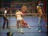 Kerry von Erich vs. Ric Flair