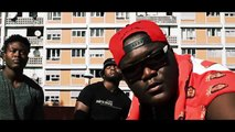 Nouveauté RAP FRANCAIS CLIP 2015 - Big Ben - On est pas d'accord - Rap music