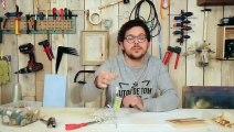 DIY : Customiser mes guirlandes de Noël