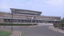 Togo, Vers un nouveau Code pénal
