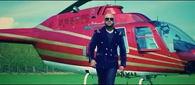 Teaser - 22Da - Zora Randhawa, Fateh Doe & Mickey Singh - Full Song Coming Soon - Speed Records