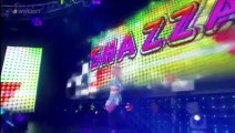 WWE NXT 28 October 2015 - WWE NXT 10/28/15