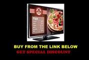 FOR SALE LG Electronics 42LF5800 42-Inch 1080p Smart LED TV  | best tv led lcd | samsung 55 inch led tv | new led tv price