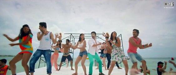 Loveshhuda Official Trailer - Girish Kumar, Navneet Dhillon - Latest Bollywood Movie