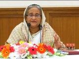 'ক্ষমতায় থাকতে বিএনপি আলবদরদের মত নির্যাতন চালিয়েছিল'