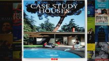 Read Case Study Houses (25) PDF Free - video dailymotion