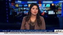 Décès de Hocine Ait Ahmed: Mokrane Ait Larbi fustige le général Nezzar