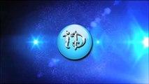 Happy Birthday to Tarun - Best Wishes From iDream Filmnagar