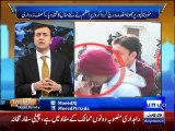 Tonight With Moeed Pirzada: PPP and Sindh Politics