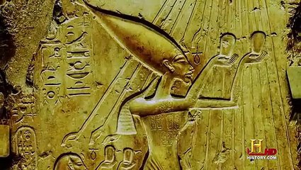 Ancient Aliens videos - dailymotion