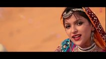 Super Dang - Filmy Saiyaan feat. Kalpana Patowary - 2016 Official Video Song
