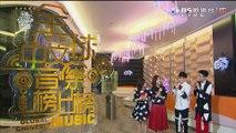 20160109 TVBS全球中文音樂榜上榜 最終報榜[HD]