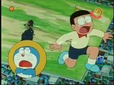 Doraemon [Hungama Tv] 10th March 2014 Video Watch Online pt3 - Watching On UpBulk_0