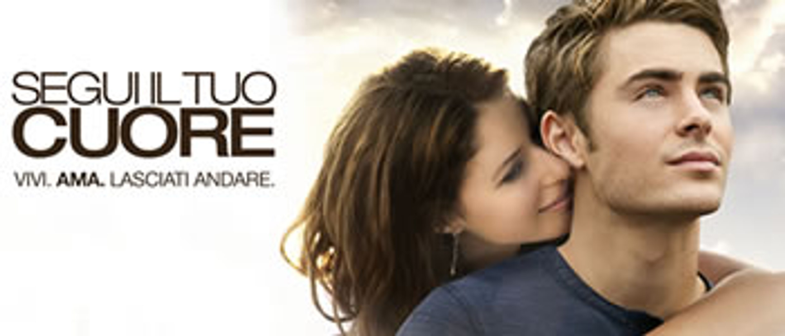 Ascolta Il Tuo Cuore Film Completi In Italiano Part 02 Video Dailymotion