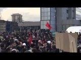 PA KOMENT: Protesta e opozitës në Kosovë - Top Channel Albania - News - Lajme