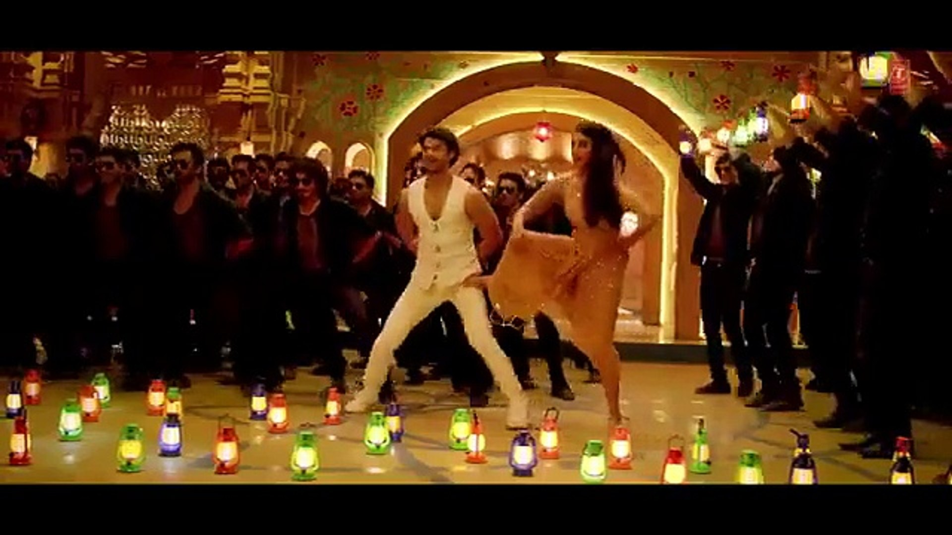 Naach Meri Bulbul Hey Bro 2015 New Indian Movies Songs By Himesh Reshammiya and Shreya Ghoshal ~ Son