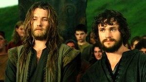 King Arthur (2004) FRENCH Film Complet en Francais