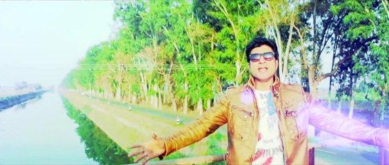 Fikran Ne Marte _ Sherry Uppal _ Latest Punjabi Song