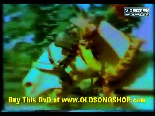 Main To Chali Hawa Kay Sang - Bano Rani - Original DvD Runa Laila - Reduced Quality Sample
