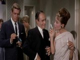 De breakfast at tiffanys