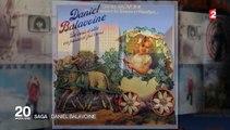30e anniversaire de la mort de Daniel Balavoine, un artiste engagé