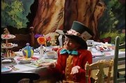 Barney: Barneys Tea Party