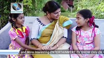 Leelaboti Bangla Serial Natok Part-8 (লীলাবতী) By Humayun Ahmed DailyvisionTV HD