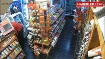 Ümraniye de 15 Bin Lira Çalan Küçük Hırsızlar Olay Anı Videosu ( Haberler )
