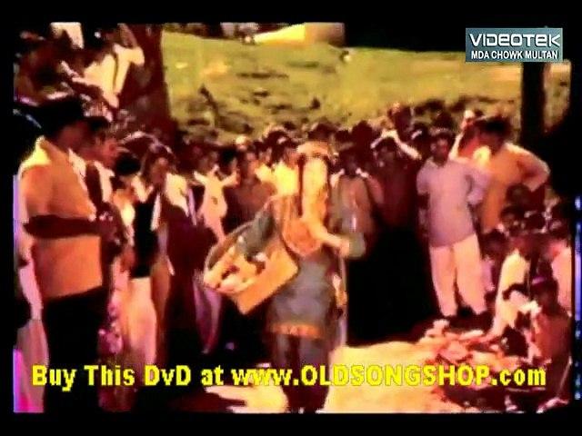 Mitti Kay Khilonay - Man Ki Jeet - Original DvD Runa Laila - Reduced Quality Sample