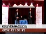 Afyon İlahi Grubu & Semazen Ekibi 0532 621 3193 (Islamic Music Team)