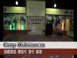 Niğde İlahi Grubu & Semazen Ekibi 0532 621 3193 (Islamic Music Team)