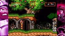 Gaming Mysteries: Ghouls n Ghosts 64, Online, Match Fight / Maximo 3 CANCELLED