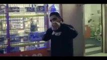 FARD - ICH BIN NICHT SO EINE (Dr.Bootleg Remix) - vidéo