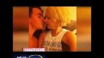 KHUSUS DEWASA 18 TAHUN KE ATAS    FILM SEMI KOREA - Video Dailymotion
