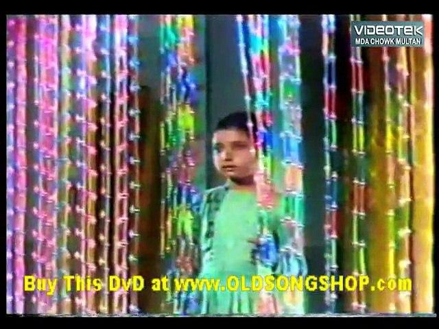 Aap Farmayen Kya Khareeden Gay - Umrao Jan Ada - Original DvD Runa Laila - Reduced Quality Sample