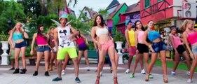 Sunny Leone: Rom Rom Romantic Video Song | Mastizaade | Mika Singh, Armaan Malik Amaal Malik Hot Videos
