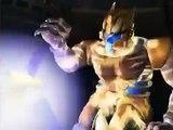 Guerra de Bestias Transformers   Capitulo 09 Latino