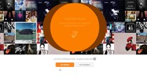 Google Play Music All Access in 60 seconds