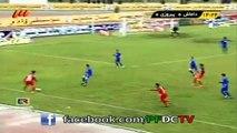 #6 Drôle dIran de Football des Moments 2011 | quoi de quoi dans le cul de la célébration