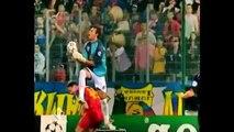 Les Canards ont été le Plus Incroyable Dans lHistoire Du Football des VIDÉOS DRÔLES [ HD ] des Vidéos Drôles