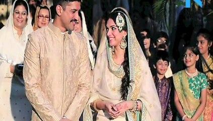 5 Mistakes in Farhan Akhtar's 'Wazir'