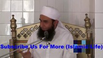 What Happen When Maulana Tariq Jameel was in Naseem Vicky's Father Death - Very Emotional Bayan Repost 01:34 What Happen When Maulana Tariq Jameel was in Naseem Vicky's Father Death - Very Emotional Bayan This video is a repost of What Happen
