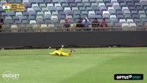 Rohit Sharma(67)India vs Western Australia XI, ODI Cricket 2nd Warm-up Match full Highlights 2016
