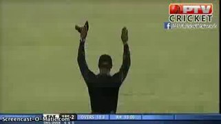 funny cricket pictures funny cricket jokes funny cricket terms funny cricket memes funny cricket images funny cricket team names funny cricket insect pictures funny cricket quotes funny cricket moments funny cricket videos funny  I Gayle 92 on 47 balls in