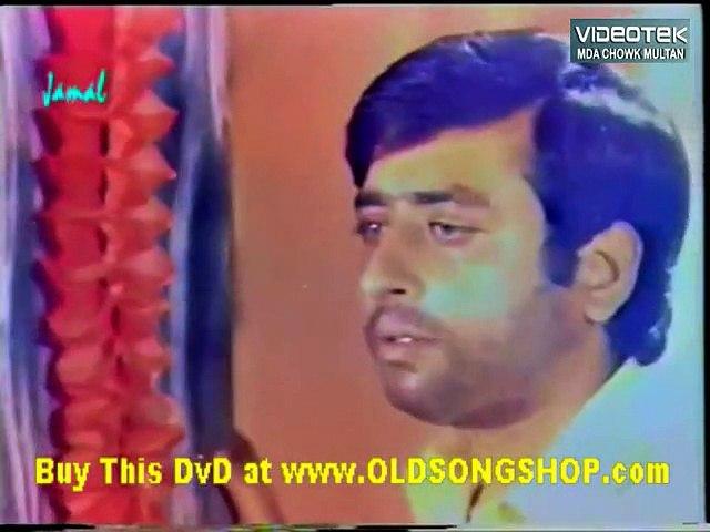 Hamain Kho Kar Bahut Pachhtao Gay - Ehsaas - Original DvD Runa Laila - Reduced Quality Sample