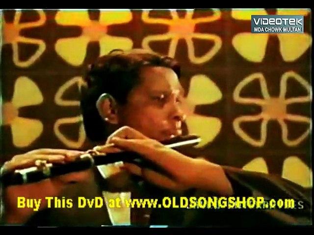 Hum Apnay Pyar Ka Jaam - Dil Ka Shehr - Original DvD Runa Laila - Reduced Quality Sample