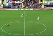 Kemar Roofe Goal 3:1 / Oxford United vs Swansea City FC (FA Cup) 10.01.2016 HD